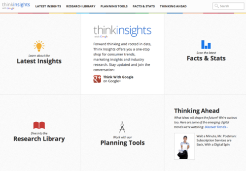 Think-insights-with-google1