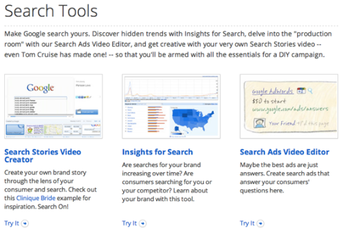 Search-tools-think-insights-with-google3