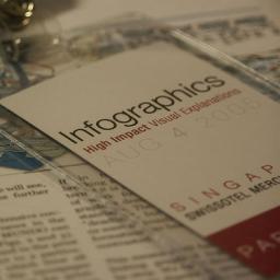 Infographics-256x256