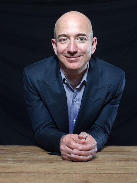 Bezos-top